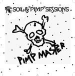 Soil & Pimp Sessions: Pimp Master