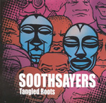 Album Tangled Roots by Soothsayers
