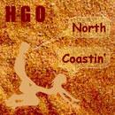 Herb Gauleiter Octet: North Coastin'