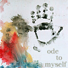 Ode to Myself