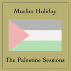 The Palestine Sessions