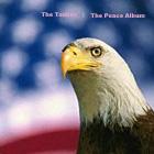 """Read """"The Peace Album"""""""