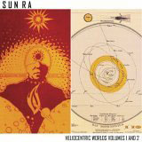 Heliocentric Worlds Vol. 1 & 2