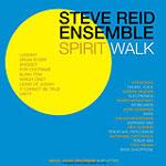 "Read ""Spirit Walk"" reviewed by Chris May"