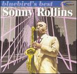 Sonny Rollins: Tenor Titan
