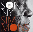 Sonny Simmons: The Traveller