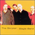 Album The Stryker/Slagle Band by Stryker Slagle Band