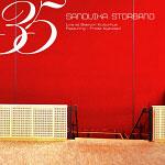 Sandvika Storband: Live at B