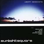 Sunlightsquare: Urban Sessions