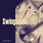 "Read ""Big Band Blues"" reviewed by Jack Bowers"