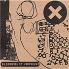 Bloodcount Unwound by Tim Berne