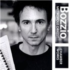 Album Chamber Works by Terry Bozzio