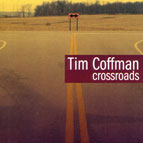 "Read ""Crossroads"" reviewed by Budd Kopman"