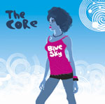 Album Blue Sky by The Core