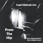 "Read ""From the Hip"" reviewed by Jim Santella"