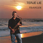 Album Traveler by Terje Lie
