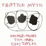 "Read ""Triptych Myth"" reviewed by"