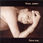 Album Listen Love by Tessa Souter