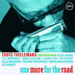 Toots Thielemans: One More For The Road