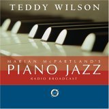 "Read ""Piano Jazz"" reviewed by Jim Santella"