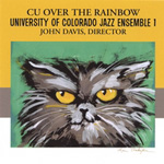 "Read ""CU Over the Rainbow"" reviewed by"
