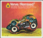 Various Artists: Verve Remixed 3