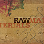 Vijay Iyer & Rudresh Mahanthappa: Raw Materials