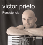 "Read ""Persistencia"" reviewed by"