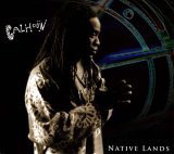 "Read ""Native Lands"" reviewed by Brian P. Lonergan"