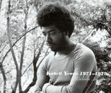 Wadada Leo Smith: Kabell Years: 1971-1979