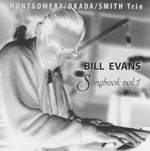 Bill Evans Songbook Vol. 1