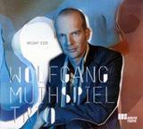 Wolfgang Muthspiel: Bright Side