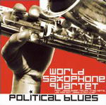 "Read ""Political Blues"" reviewed by"