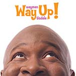 Wayman Tisdale: Way Up!