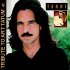 Album A Tribute to Art Tatum by Yanni