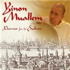 Album Klezmer for the Sultan by Yinon Muallem