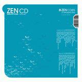 Various Artists: Zen: A Ninja Tune Retrospective