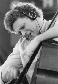 Miroslav Vitous