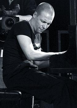 Esbjorn Svensson (e.s.t.)
