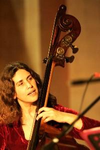 Daphna Sadeh Neu
