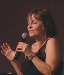 Lainie Cooke