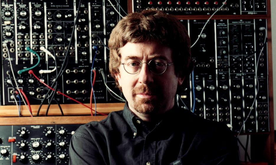 Riccardo Fassi: Tankio Band, Frank Zappa, Antonello Salis e molto altro