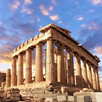 View events near Athens