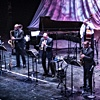 """Read """"The Wynton Marsalis Septet at The Sandler Center for the Performing Arts"""" reviewed by Mark Robbins"""
