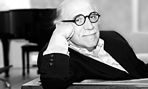 Read The Ballad Of Tommy LiPuma