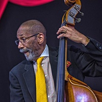 "Read ""New Orleans Jazz and Heritage Festival 2018"""