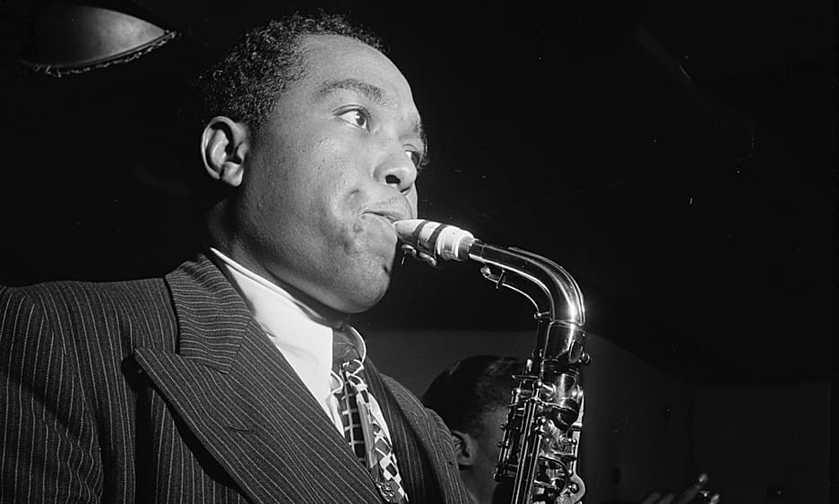 Charlie Parker: Remastered Highlights From His Peak Years