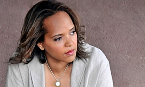 Read Terri Lyne Carrington and Social Science at Cologne Philharmonic