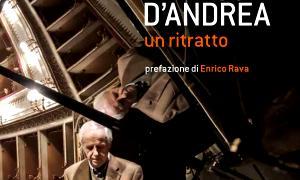 Interview with Flavio Caprera: Franco D'Andrea - Un Ritratto