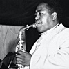 "Read ""Charlie Parker: Ten High Flying Albums Of Paradigm Shifting Genius"" reviewed by Chris May"